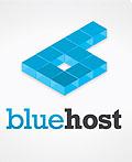 40个创意优美的网站logo设计