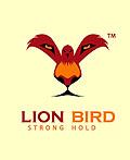 60个独特的动物元素logo设计