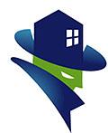 帽子元素创意logo设计实例