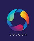 精美logo设计作品集锦 (155)