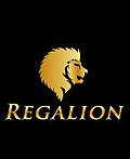 国外25大金融公司logo设计