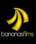 45个电影胶片元素logo设计