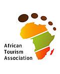 30个旅行社视觉形象logo设计