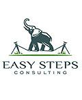50个创意大象主题logo设计
