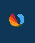 克罗地亚Roko Kerovec设计师logo设计欣赏