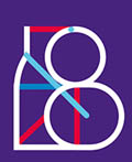 BUCK logo设计―动画