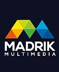 三角形在logo设计中运用的实例欣赏