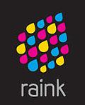 36个水滴元素logo设计