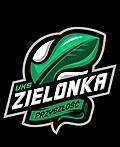 很棒的运动品牌logo设计
