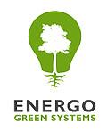 40个电元素主题logo设计