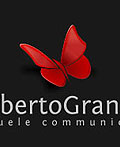 32个蝴蝶元素在logo设计中的运用实例