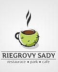 15个咖啡店标志设计