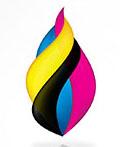 27个色彩鲜艳的logo设计