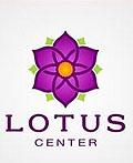 20个莲花元素logo设计运用实例