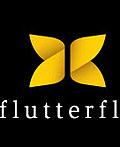25个神奇的黄色logo设计