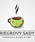 55个创意餐厅logo设计