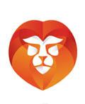 2015年最新Logo设计趋势发布