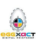 25个鸡蛋元素在logo设计中运用实例