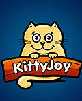 28个猫元素在标志设计中的运用实例