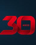 2015优秀的世界各地3D logo设计欣赏