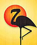 20个和夏天相关的logo设计