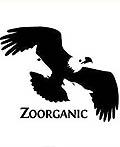 25+难以置信的黑与白logo设计