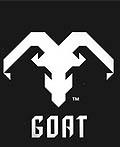 45个最佳简洁logo设计