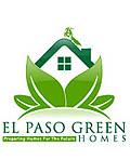 25个印象深刻的房地产公司logo设计