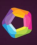 27个创意logo设计灵感
