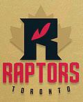 NBA三十支篮球队的logo欣赏