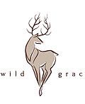 40个创意鹿元素logo设计