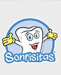 30个牙科主题logo设计灵感