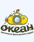 100个创意摄影logo设计欣赏