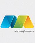 21个独特而简单的多彩三维logo设计