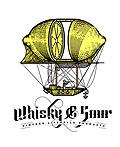 漂亮的Joe White logo设计集合