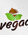 34个非常酷的餐饮业logo欣赏