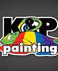 25个创意变色龙元素logo设计灵感