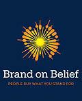 47个国外创意logo设计欣赏