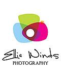 100+创意时尚摄影logo设计