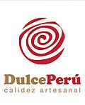 圣地亚哥Vanessa Delpiano标志设计欣赏