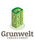 建筑行业logo设计欣赏(一)