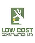建筑行业logo设计欣赏(二)