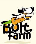 43款有趣的宠物店主题logo设计