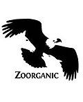30个利用负面空间设计的创意logo设计