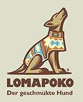 40个漂亮的创意动物主题logo设计