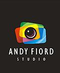 40个创意的摄影业logo设计实例