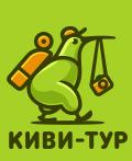 23个有趣的几维鸟logo设计