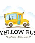 25个巴士logo设计欣赏