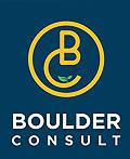 40个国外咨询公司logo设计欣赏