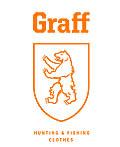 波兰Otwarte工作室logo设计欣赏